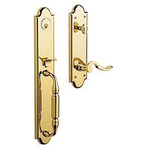 entrance locksets baldwin baldwin hardware