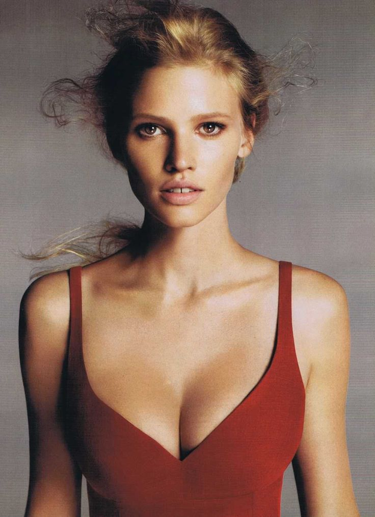 lara stone, how David Walliams got her, i would like to know!?