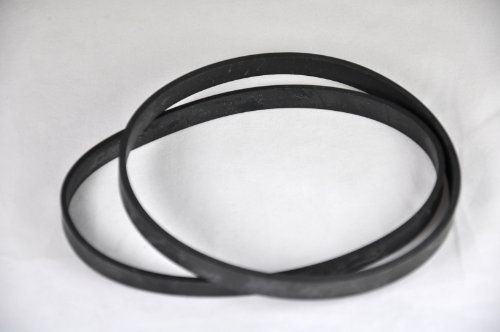 Panasonic Pack of 2 Belts to fit Panasonic MC-E4053 upright vacuum cleaner To fit the Panasonic MC-E4053 upright vacuum cleaner (pack of 2 belts) (Barcode EAN = 0754311338788). http://www.comparestoreprices.co.uk/january-2017-1/panasonic-pack-of-2-belts-to-fit-panasonic-mc-e4053-upright-vacuum-cleaner.asp