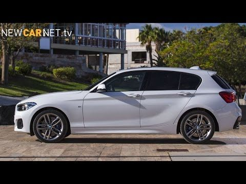 #Car #News #Weekly : #BMW 1 Series, #Ford #Mustang, #Mercedes C350, #Caterham7