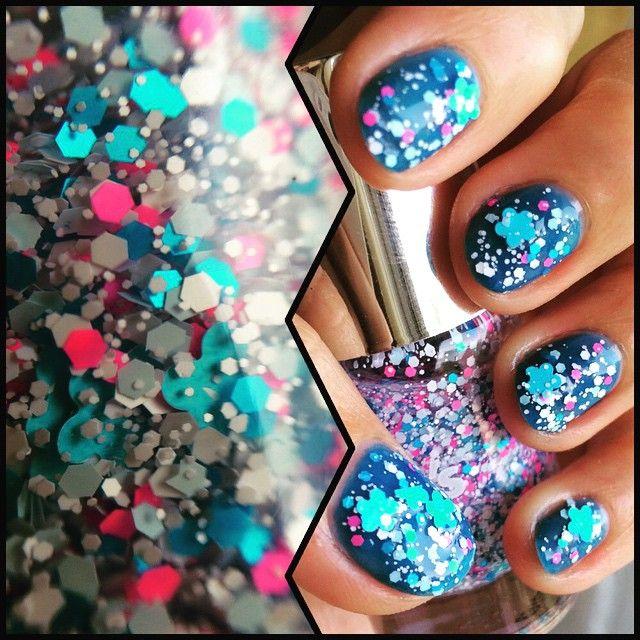 #beauty #makeup #colorful #nails #color #nailart #nail #colour #nailpolish #nailswag #notd #naildesign #nailporn #mani #nailedit #nails2inspire #nailsdid #nailartclub #nailaddict #naildesigns #nailpromote #nailvarnish #nailpolishaddict #nailartoohlala