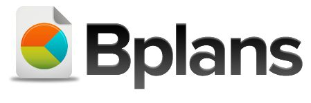 How to Write a Business Plan | Bplans