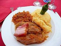 Romanian Stuffed Cabbage Recipe - Sarmale