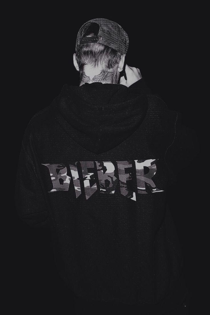 Justin bieber scrapbook ideas - Justin Bieber Photo