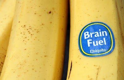20 fascinerende feiten over de helende kracht van bananen