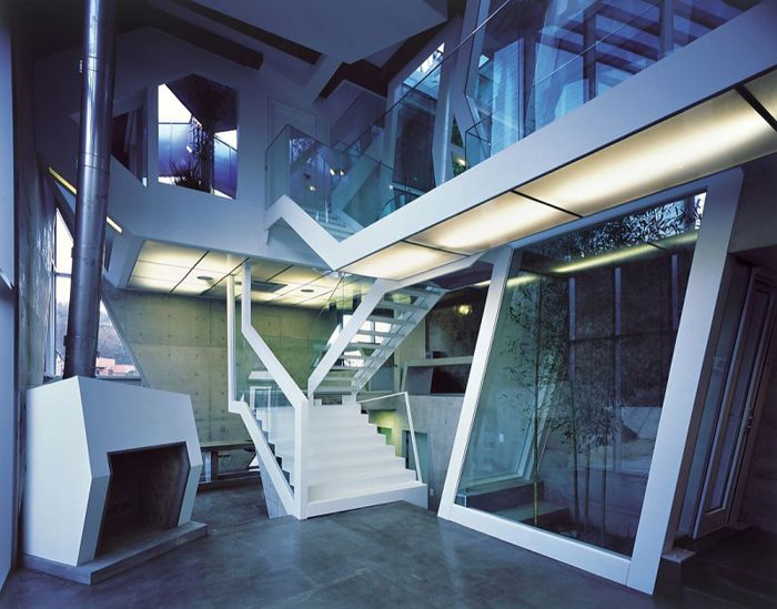 miss-design.com-purple-hill-house-architecture-2