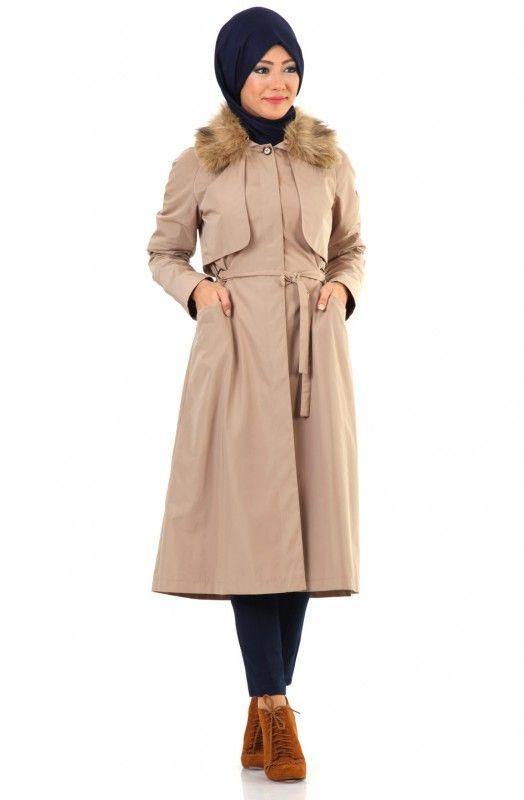 Sadeliğin Modaya Yansıması... 1 Ürün Alana İkincisi %40 İndirimli ! http://goo.gl/4ZzUrJ