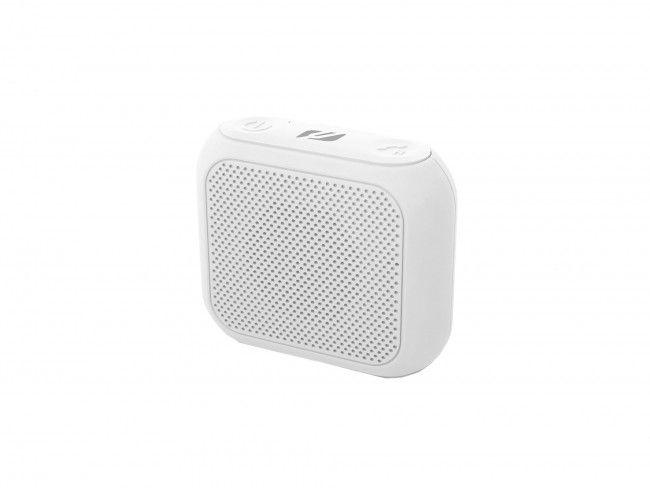 Muse M-312 BTW - Bluetooth Speakers - 123platenspeler.nl