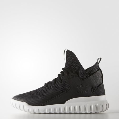 Adidas Tubular Shoes 2017
