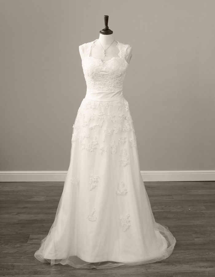 Viva vintage wedding dresses : Best images about wedding dresses on