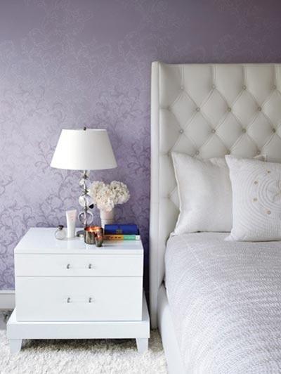 ... 78 Besten Headboards Bilder Auf Pinterest Haus, Einrichtung Und   Attraktive  Nachttische Moderne Schlafzimmer ...