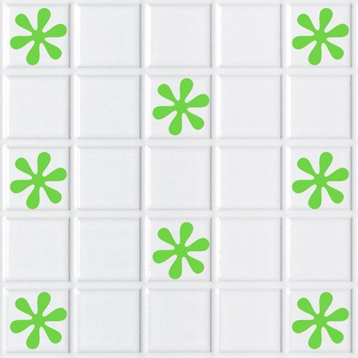 25 best ideas about vinilos para azulejos on pinterest - Vinilos para cocina ...
