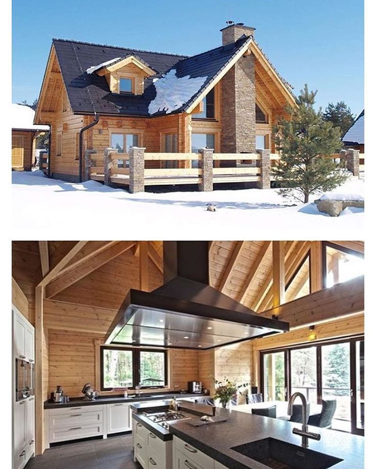 Most Up To Date Pictures Honka Log Homes Concepts House Styles House Exterior Log Homes