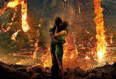 Του Έρωτα, Μετά...: Σφάλισα τα μάτια μου να μη μπορώ ξανά εσένανενα δ...