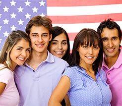 Receba seu Certificado de Inglês em Casa!