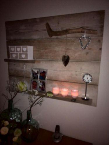 9 best Houten interieur artikelen images on Pinterest   Diner table ...
