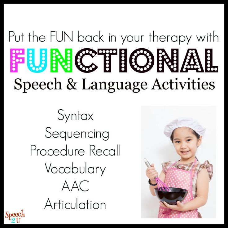 Core vocabulary, sequencing ideas and using snacks in therapy, contains link to $$ product.