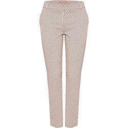Spodnie damskie Orsay - orsay.com