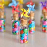 http://www.tinythingsarecute.com/index.php?main_page=product_info_id=307