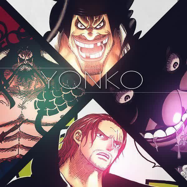 One Piece Akhirnya Memasuki Arc Melawan Yonkou! SepertinyaLuffyakan terus…