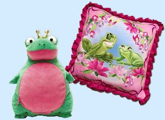 frog theme bedroom decorating ideas - frog nursery - frog decor ...