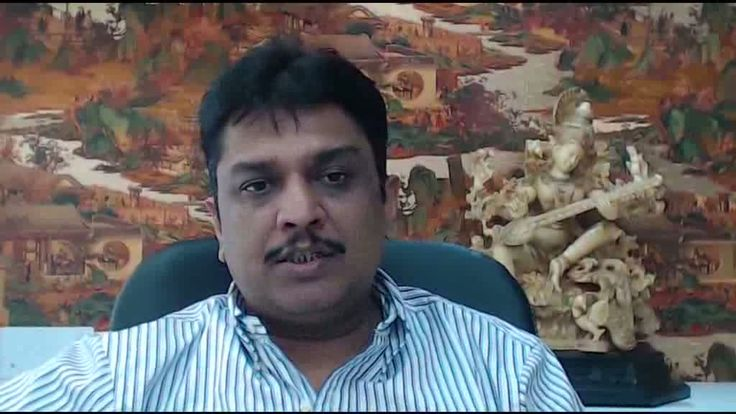 04 August 2012, Saturday, Astrology, Daily Free astrology predictions, astrology forecast by Acharya Anuj Jain.