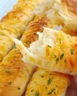 Resep Garlic Bread Mayonaise Kesukaan Anak Anak Resep Spesial Roti Garlic Rotis Resep Masakan Sehat