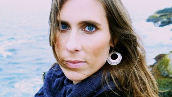 Rose Cousins performs with special guest Rachel Sermanni at CBC Studio 700, 700 Hamilton Street, Friday, Oct. 4, 8 p.m. (doors at 7 p.m.)....