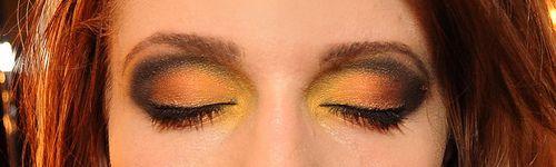 Rah Rah For the Sign Leo!! -Urban Decay Eyeshadow Primer Potion Base -M.A.C. Rubenesque Paint Pod -MAX Factor Eyeshadow Ravenous -M.A.C. Carbon Eyeshadow -M.A.C. Antiqued Eyeshadow -M.A.C. Motif (Highlight) Eyeshadow -M.A.C. White Eyeliner -M.A.C. Gr http://karistirsepeti.com