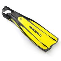 17 Best images about Cressi Diving Fins on Pinterest ...