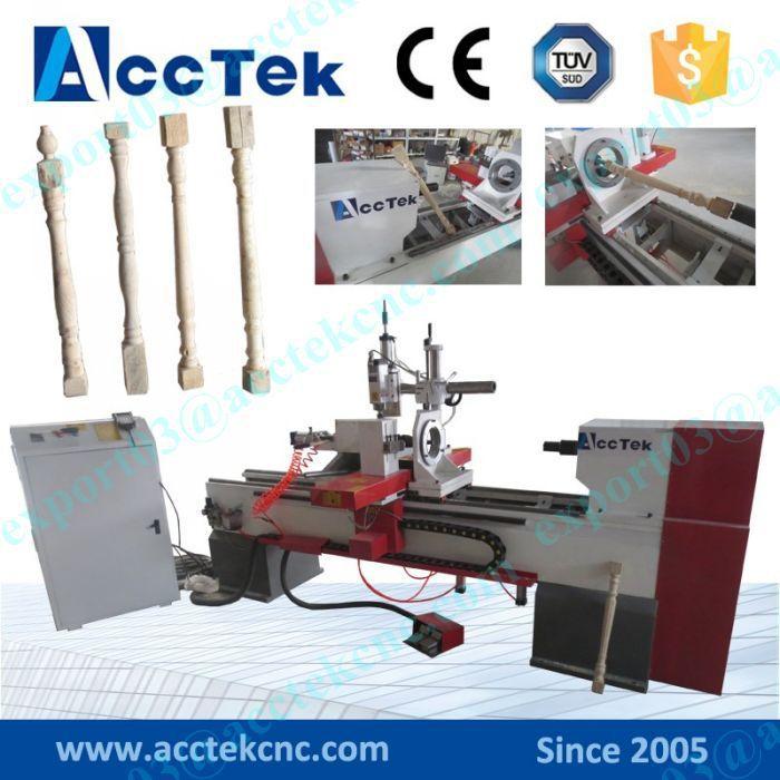 CE standard wood turning lathe, cnc wood lathe machine price, wood lathe tools for sale #Affiliate