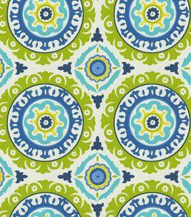 Waverly Fabric http://j.mp/LljJyZ