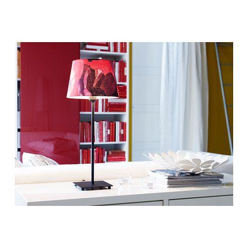 HEMMA Noha stolovej lampy - 35 cm - IKEA