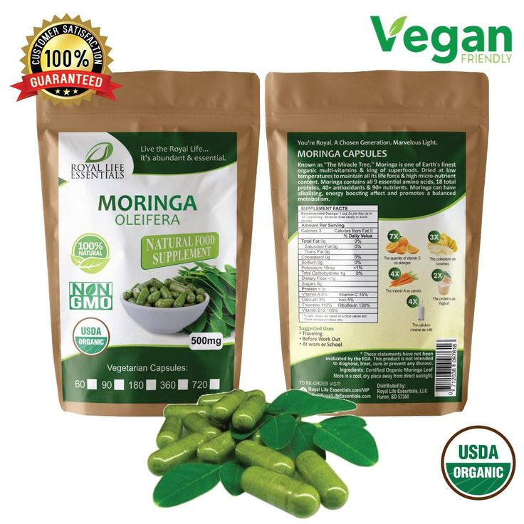 malunggay moringa olifeira seeds as capsules for hypertension Moringa oleifera is very important for its medicinal value various parts of this plant such as the leaves, roots diet high in magnesium benefits those with hypertension, most likely by contributing to the moringa/malunggay is rich in vitamin to the extent that it is one of the richest plant source of vitamins.
