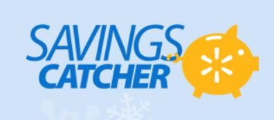 Saving apps more money saving tips save money walmart s savings saving