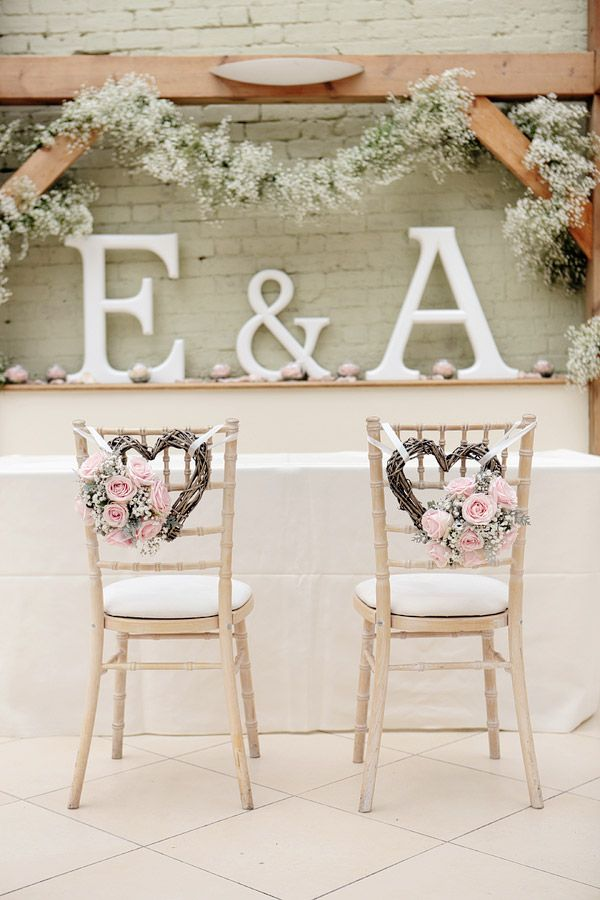 Gaynes Park summer wedding | Wedding photographer London UK, Dasha Caffrey