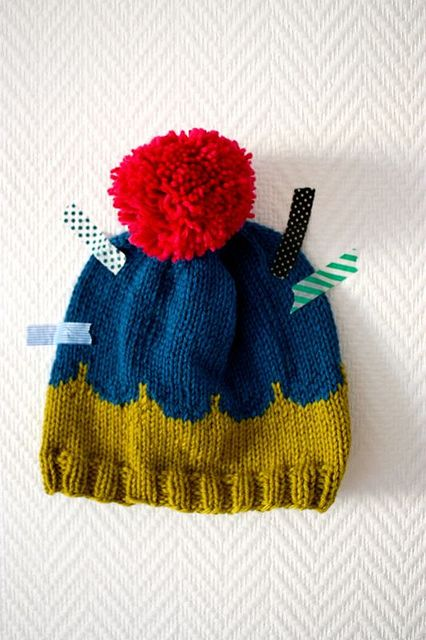 I love this pattern...can I commission you @Teri Phillips Manning to make this for Mathilda for Christmas??