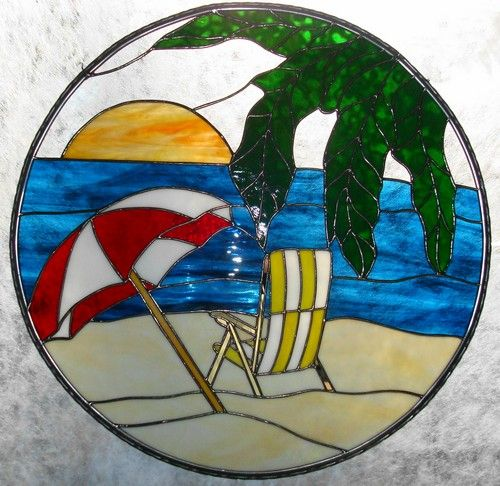stained glass beach free   for 30 glass of maes glass glass directions and in