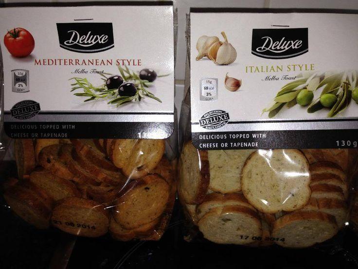 Alle veganistische producten | vegan food is tasty