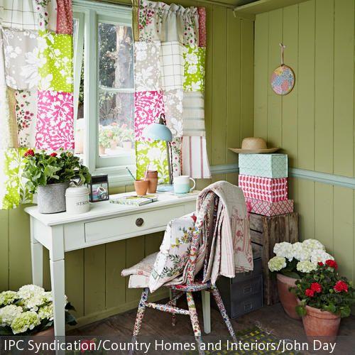 109 besten Vorhänge Bilder auf Pinterest Fenster, Bildwirkerei