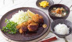 Tonkatsu  - must try the tonkatsu sauce recipe