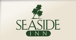 Oceanfront, Isle of Palms Hotel  near Historic Charleston, SC