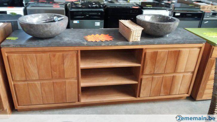 Les 25 meilleures id es concernant meubles de bali sur pinterest d coration - Destockage meuble teck ...