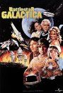 Battlestar Galactica (TV Series 1978–1979)         - IMDb