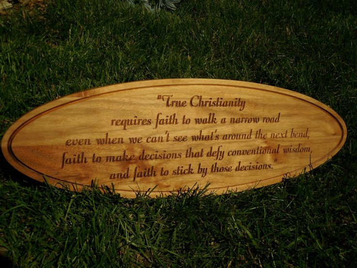 JW Gifts Jehovah's Witnesses Gift... Walk by Faith Not By Sight, jw Gift Pioneer School  Field Ministry Field Service JW Scripture Gift by TopGrainWoodShop on Etsy