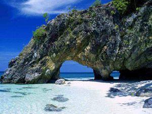 Koh Lipe snorkeling Thailand isola in Thailandia informazioni mappa Hotel guest house bungalow