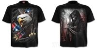 Ropa Heavy Metal y Rockera - XTREM