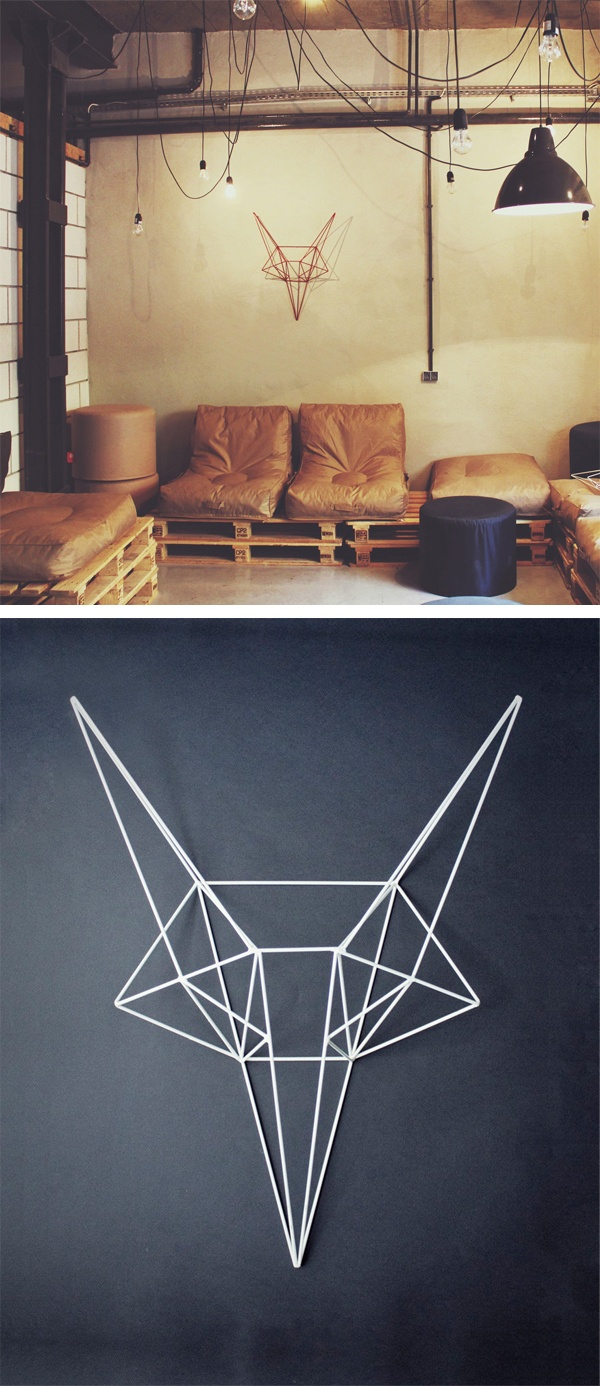 Polski Design - Bongo Design   MUST HAVE MAGAZINE
