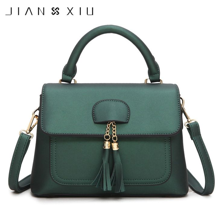 Find More Shoulder Bags Information about JIANXIU Fashion PU Leather Ladies Bags Handbags Women Famous Brands Totes Hign Quality Single Shoulder Crossbody Bags Clutches,High Quality ladies bags,China ladies bags brands Suppliers, Cheap leather lady bag from Shop2994082 Store on Aliexpress.com