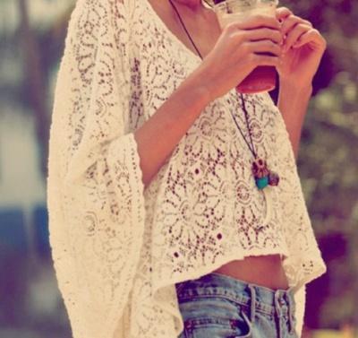 i want this shirt !